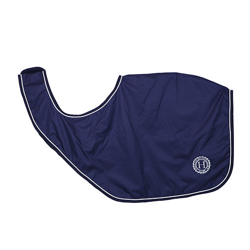 HARCOUR CLOVIS 3-IN-1 EXERCISE RUG