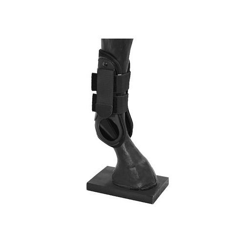 EQUISTAR OPEN FRONT TENDON BOOT