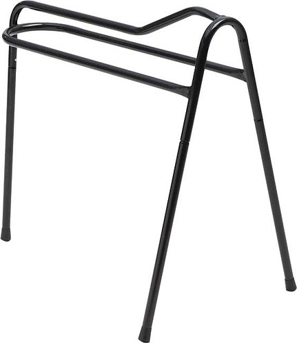 ZILCO COLLAPSABLE SADDLE STAND