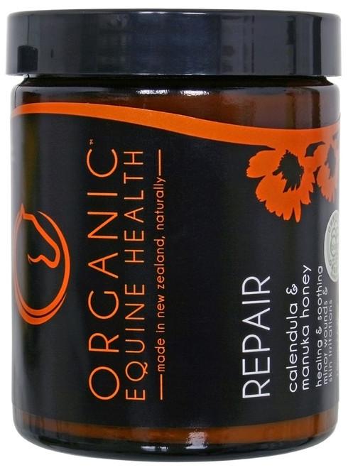 ORGANIC EQUINE HEALTH REPAIR - 180ML