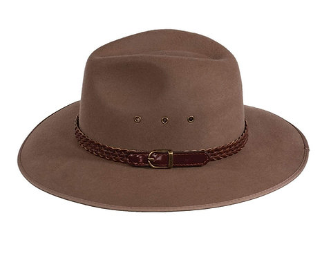 OUTBACK SOUTH FORK HAT