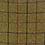 Thumbnail: TWEED MILL TWEED HEADBAND W/ FLEECE LINING