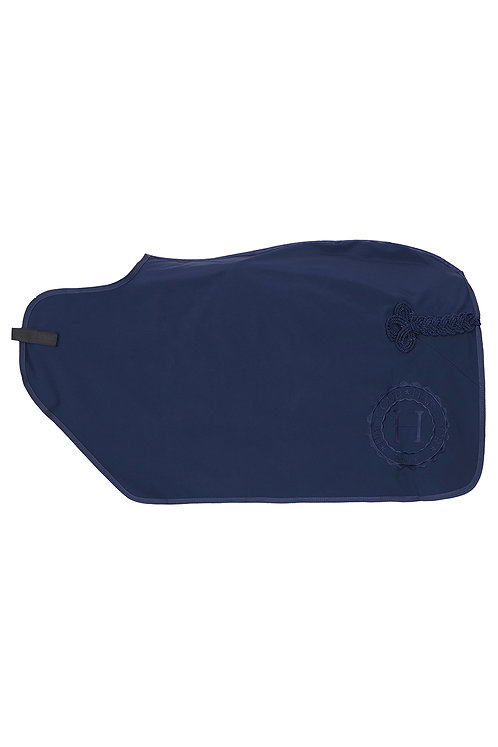 HARCOUR BERRY EXERCISE RUG