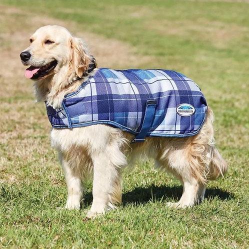 WEATHERBEETA COMFITEC PREMIER FREE PARKA DOG COAT