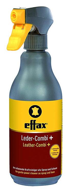 EFFAX LEATHER COMBI SPRAY - 500ML