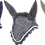 Thumbnail: HORZE CAESAR EAR NET