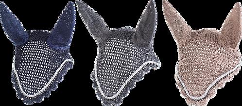 HORZE CAESAR EAR NET