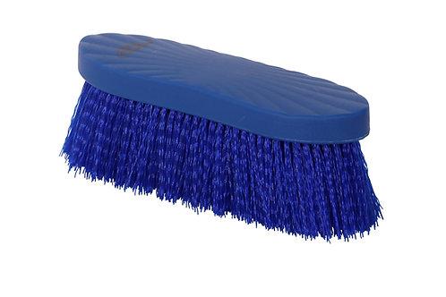 BLUE TAG DANDY BRUSH - SMALL