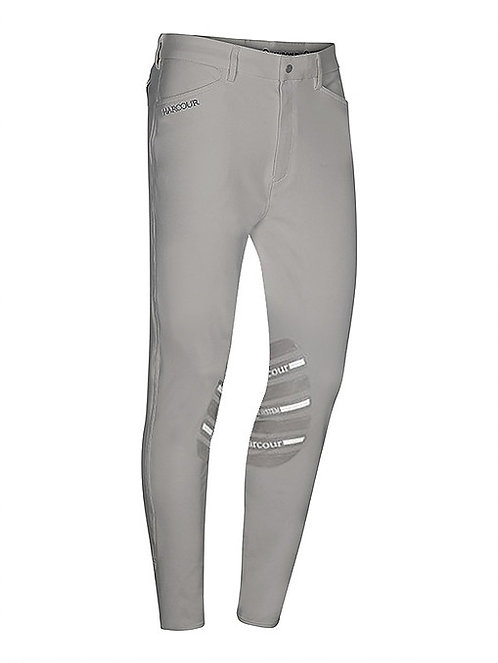 HARCOUR COSTA BREECHES