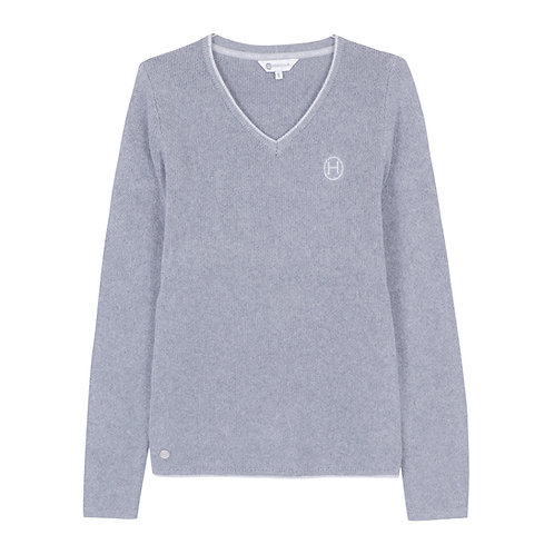 HARCOUR WOMENS NORA PULLOVER
