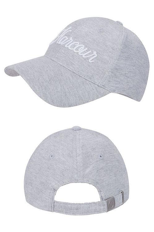 HARCOUR IBIZA CAP