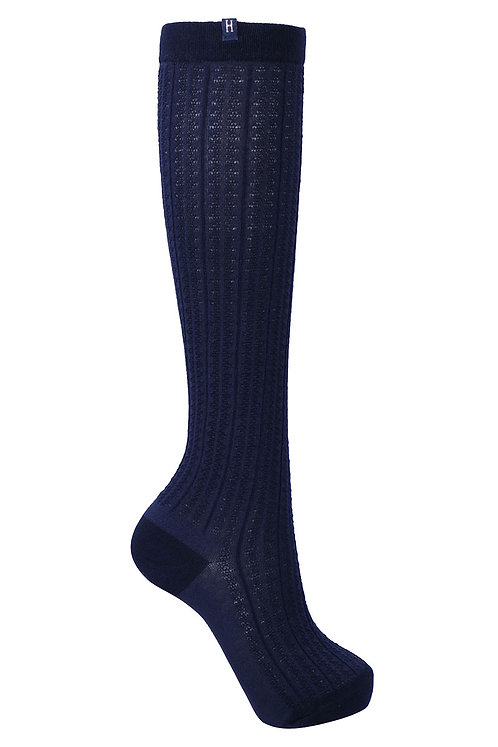 HARCOUR ARGELES SOCKS - 2 PACK