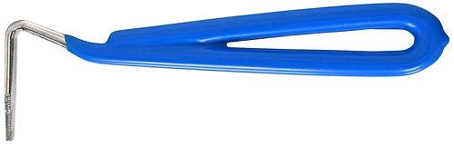 BLUE TAG STRAIGHT HOOF PICK