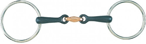 BLUE TAG COPPER SWEET IRON TRAINING BIT