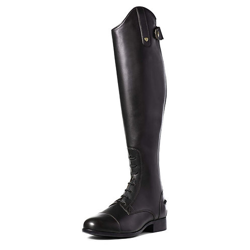 ARIAT HERITAGE CONTOUR II FIELD TALL RIDING BOOT