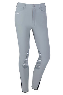 HARCOUR MENS COSTA BREECHES