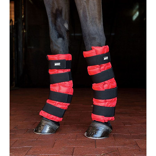 ROMA ICE BOOT (SOLD INDIVIDUALLY)