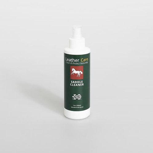 PELLE SADDLE CLEANER - 250ML