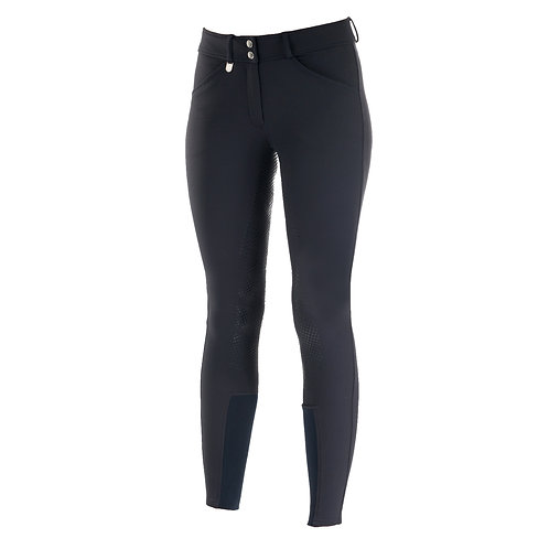 HORZE GRAND PRIX SILICON FS BREECHES