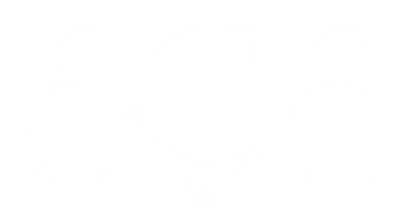 white scs logo scs only.png