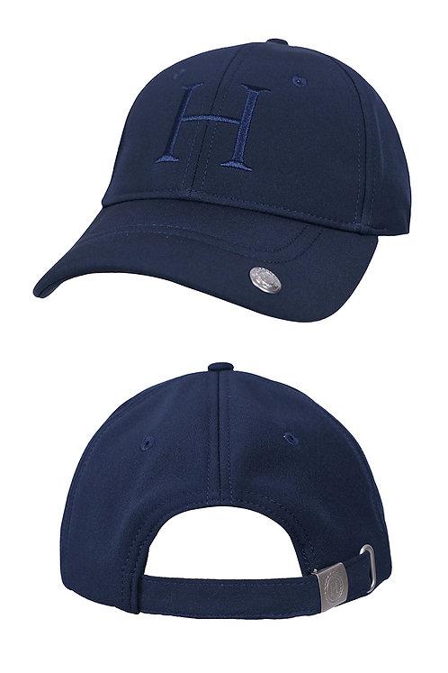 HARCOUR DYLAN CAP