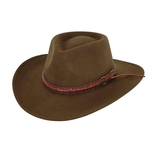 OUTBACK DUSTY RIDER HAT