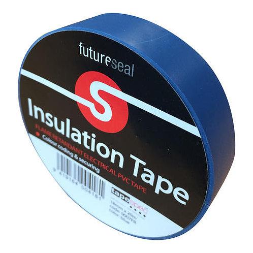 INSULATION TAPE 18MM x 20M