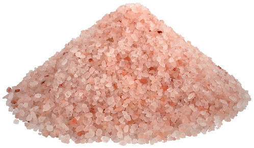 VETMAX HIMALAYAN SALT GRANULES - 2KG