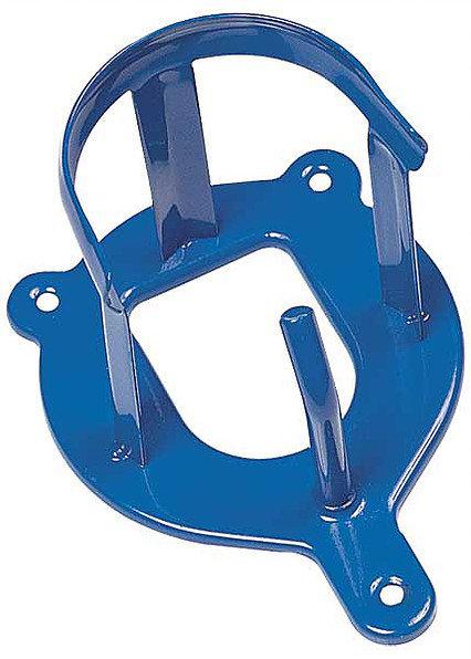 ZILCO BRIDLE BRACKET - PVC COATED