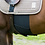 Thumbnail: HORZE ELASTIC BELLY GUARD