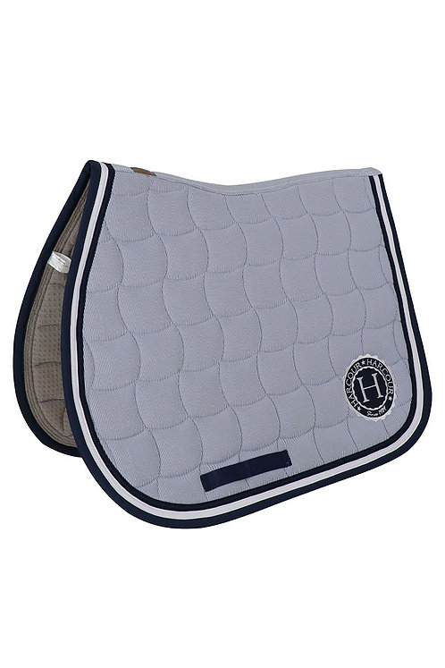 HARCOUR CABOURG SADDLE PAD