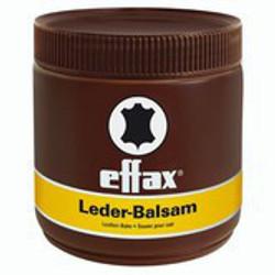 Effax Leder Balsam
