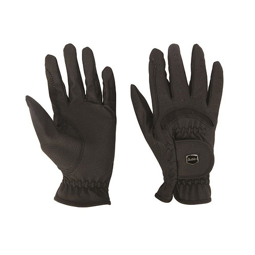 Dublin Dressage Riding Glove