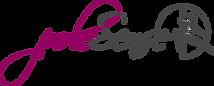logo_polesense.png