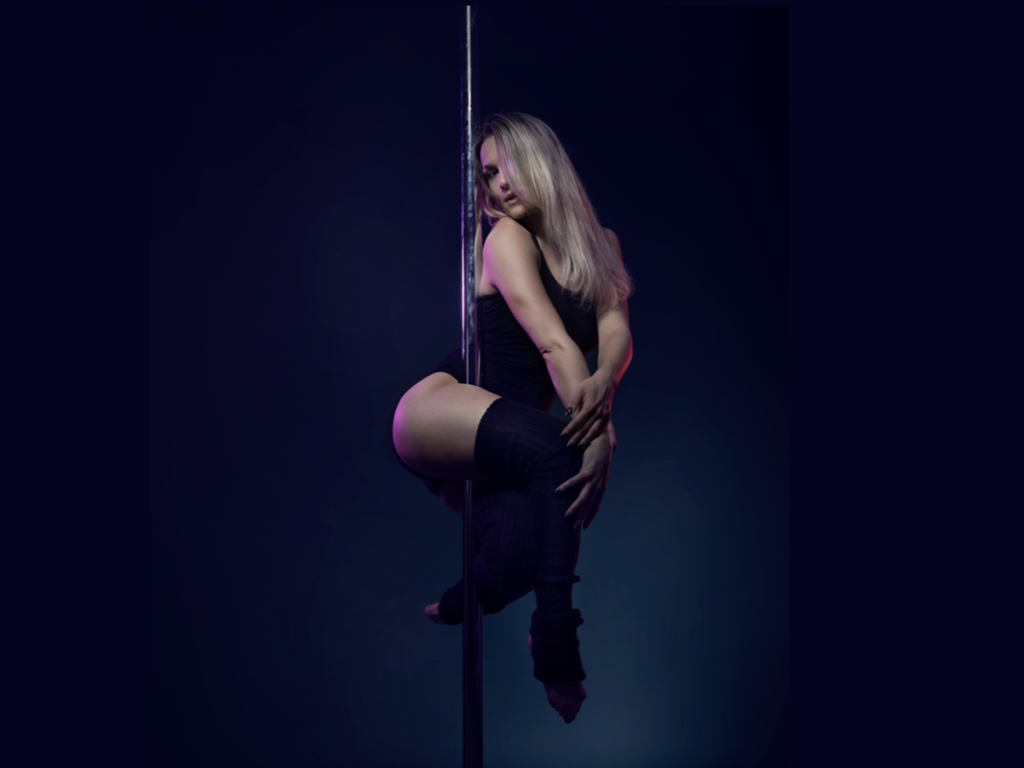 Pole.003