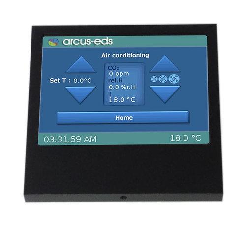 Сенсорный дисплей Touch_IT C3 SAB - Elman