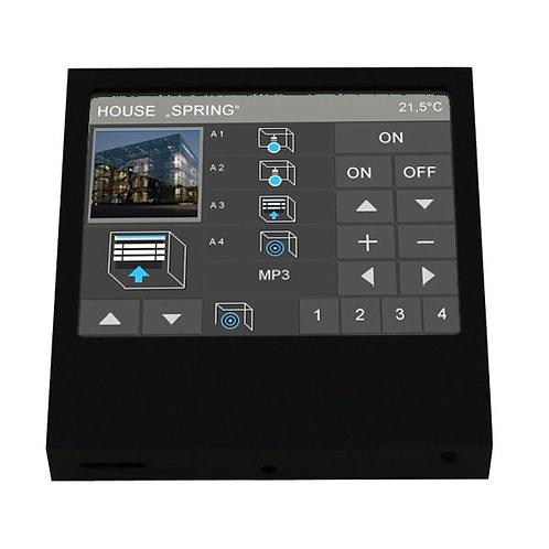 Сенсорный дисплей Touch_IT SMART SAB - Elman