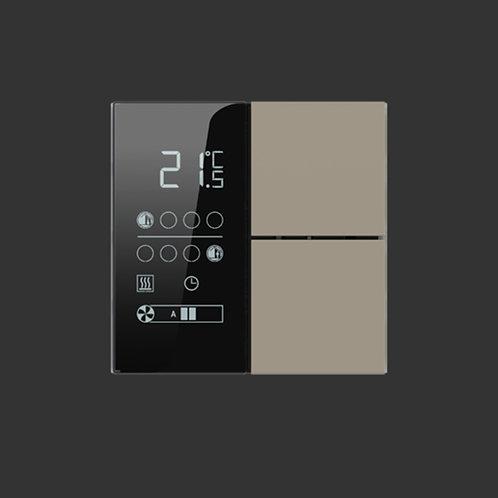Выключатель Ekinex серии FF/Surface