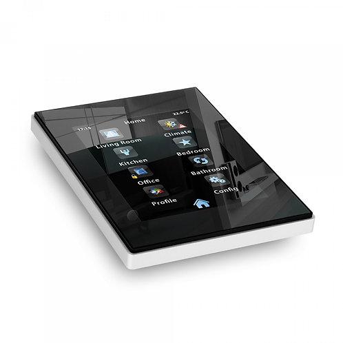 Сенсорная панель InZennio Z41PRO-(A/W/S) -Elman