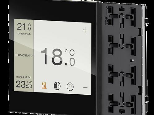 Сенсорная панель EK-EF2-TP - Elman