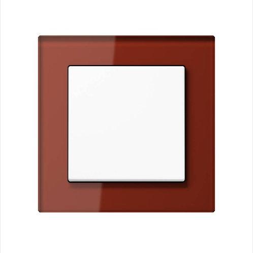 Выключатели Jung серии A creation стекло - Elman