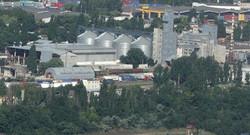 АДМ-Ильичевск