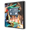 Thumbnail: Cенсорный выключатель Square TMD-Display - Elman
