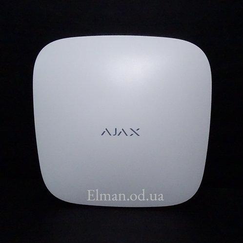 Охранная централь Ajax - Elman