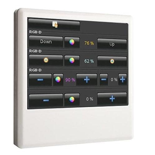 Сенсорный дисплей Touch_IT C3 AW - Elman