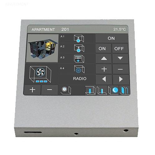 Сенсорный дисплей Touch_IT SMART-SAE - Elman
