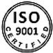 ISO - ELMAN