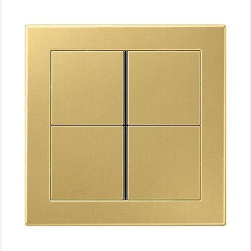 Выключатели Jung серии FD design - Elman