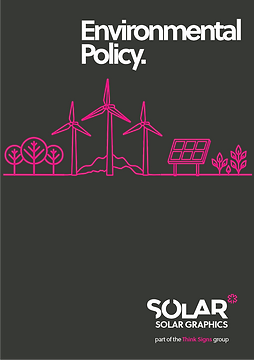 SOLARENVIROPOLICYCOVER.png