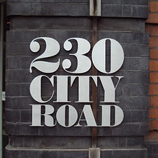 Solar Graphics Architectural Lettering Signs Essex and London